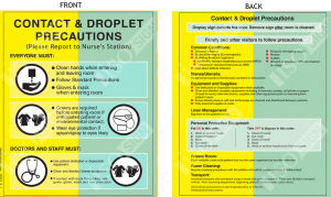 CONTACT&DROPLET.8.5